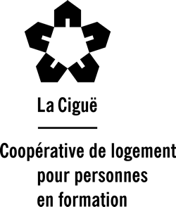 cigue_logo