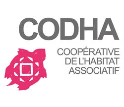 codha-logo